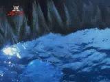 H2O: Просто Добавь Воды сезон 1 серия 15